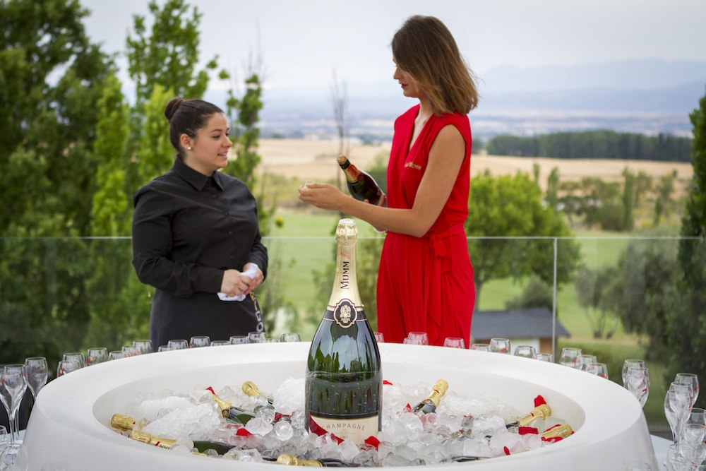 Champagnerie-retamares_experience-1
